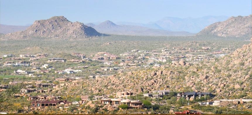 Desert Gateway Realty